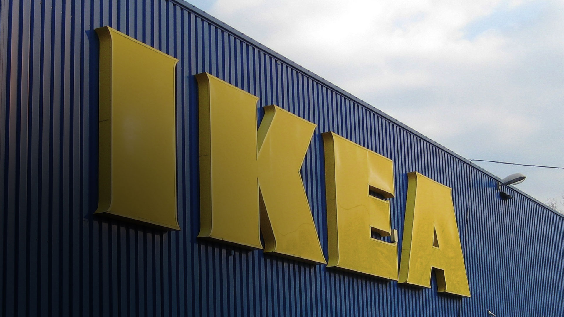 ikeahappyhome