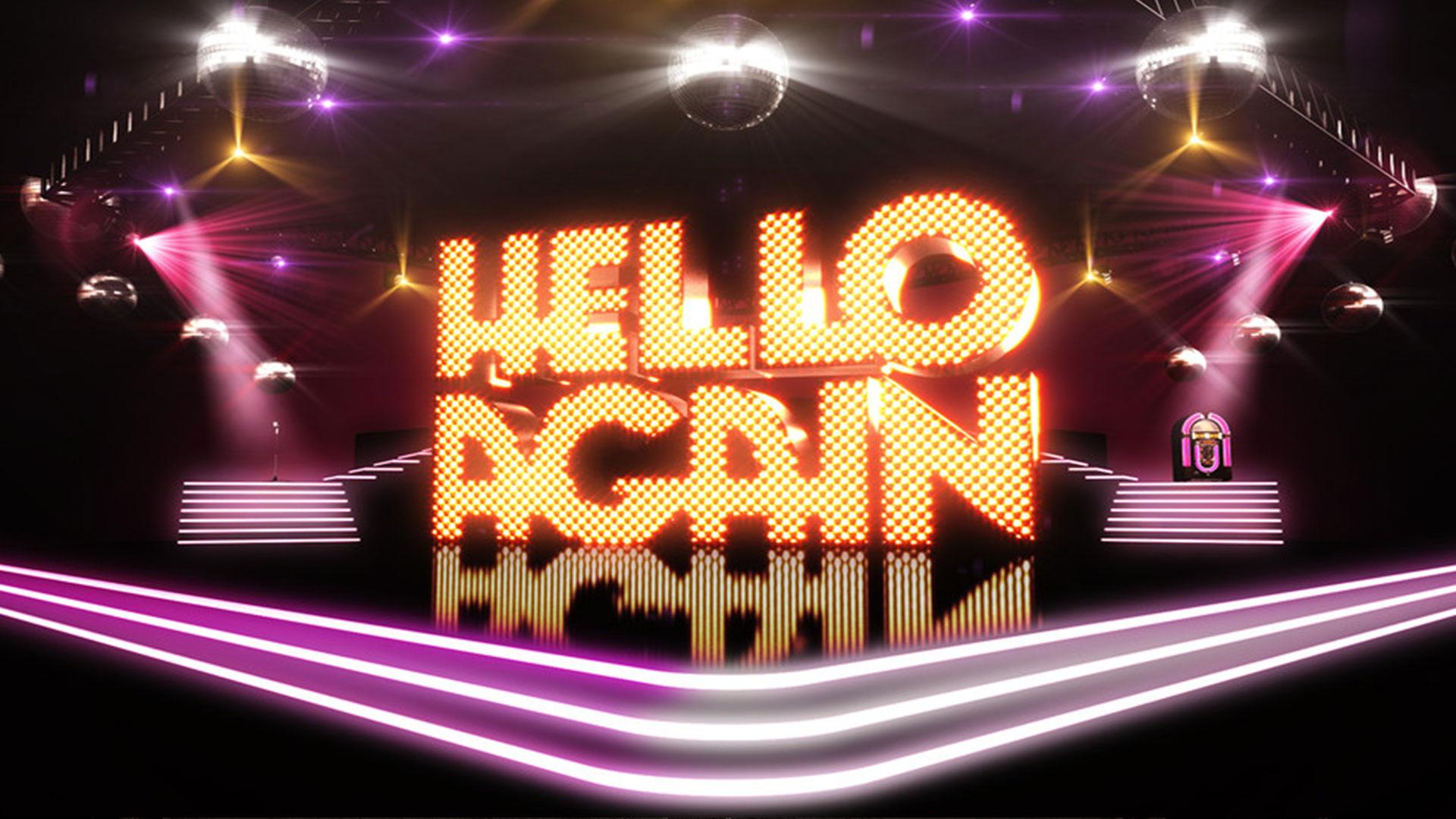 helloagain14