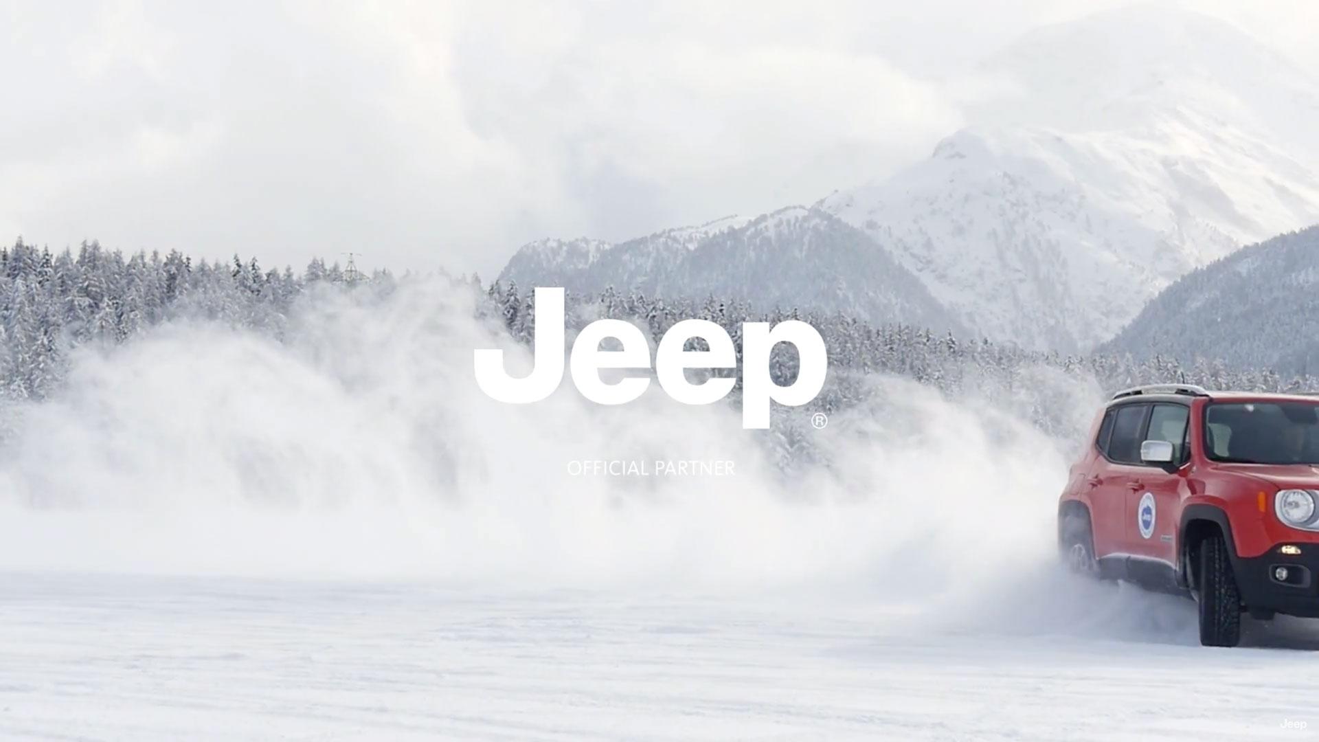 Jeep_SIHC