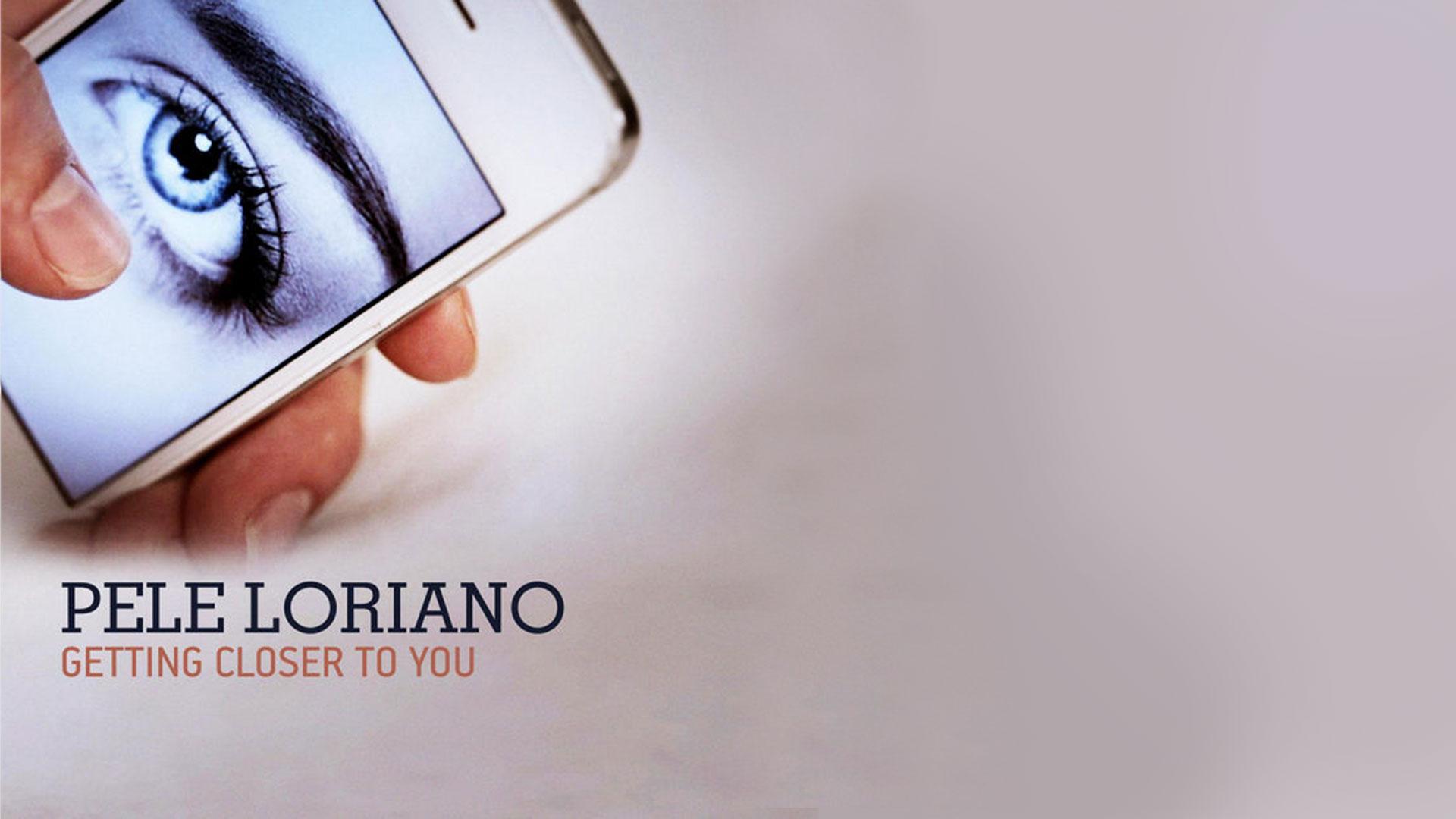 PeleLoriano_GCTY