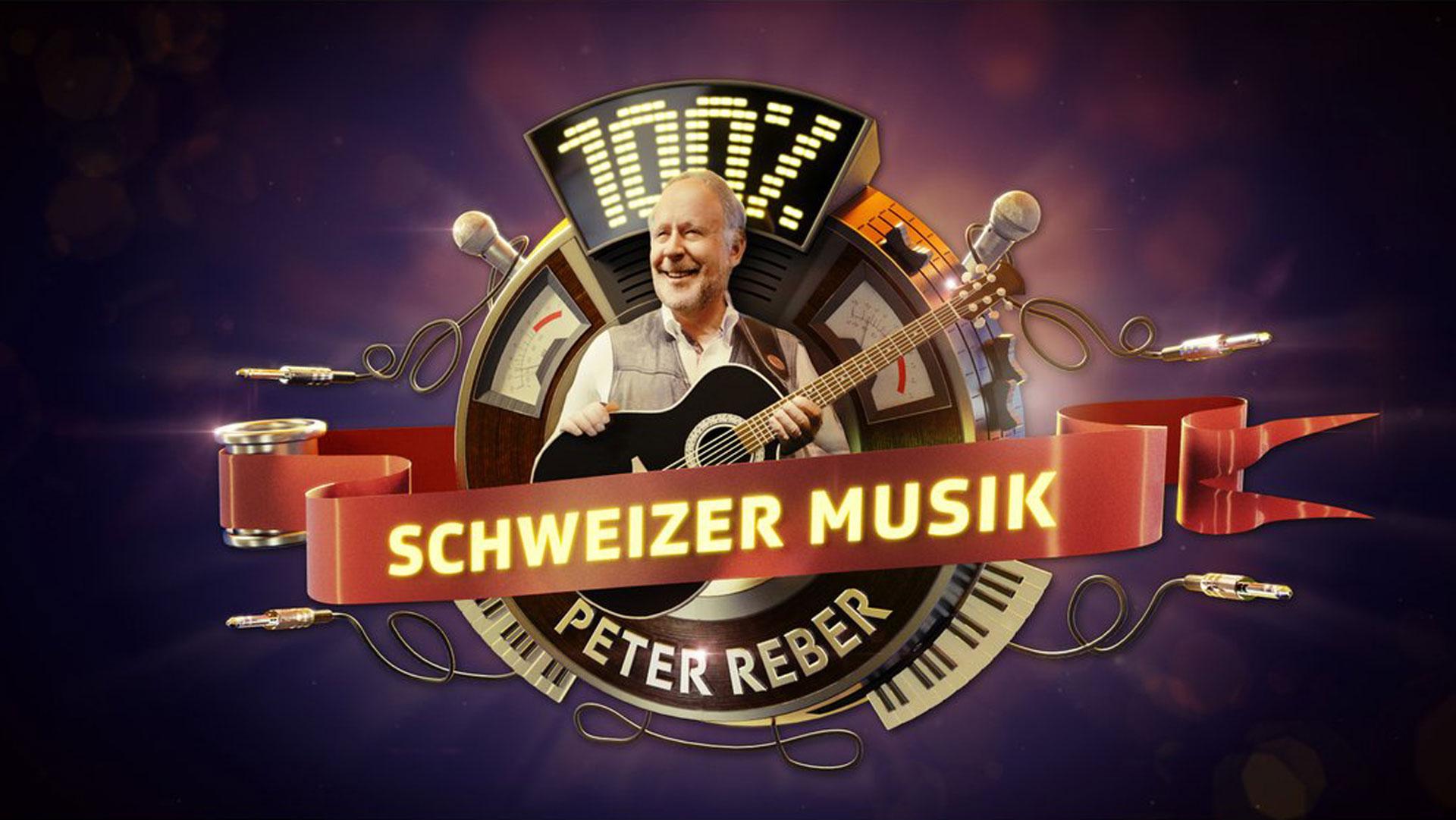 100schweizermusik_peterreber