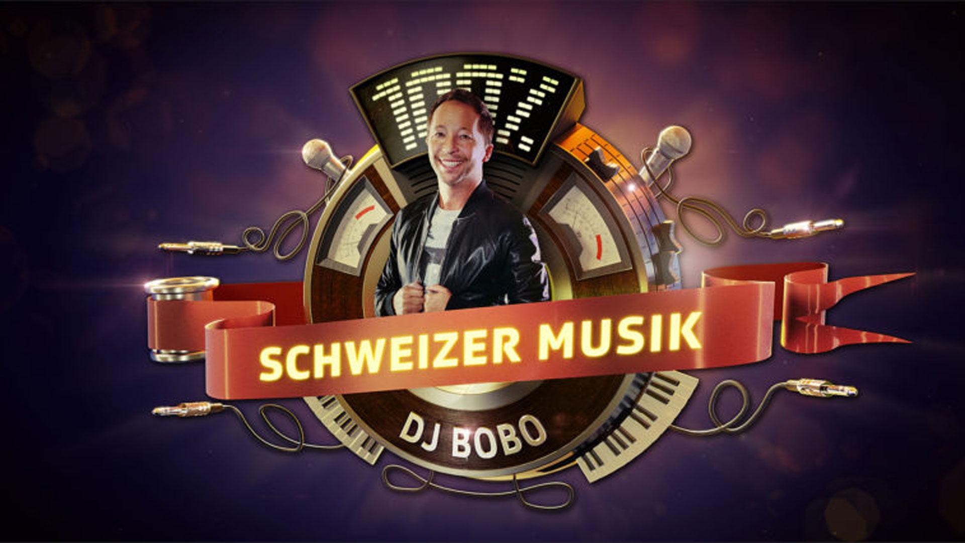 100_SchweizerMusik_DjBOBO