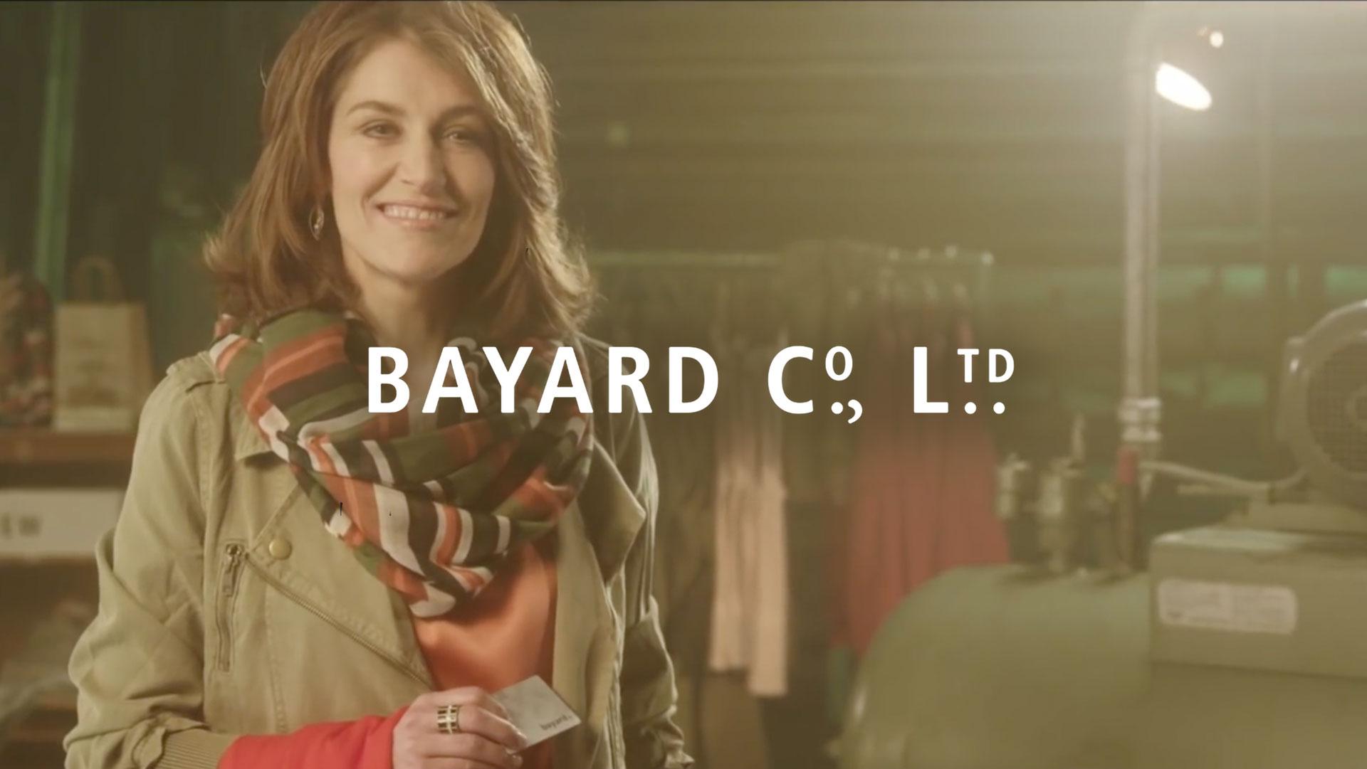 Bayard_Sina
