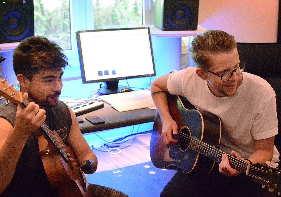 Songwriting-Camp_Reyes-Christen