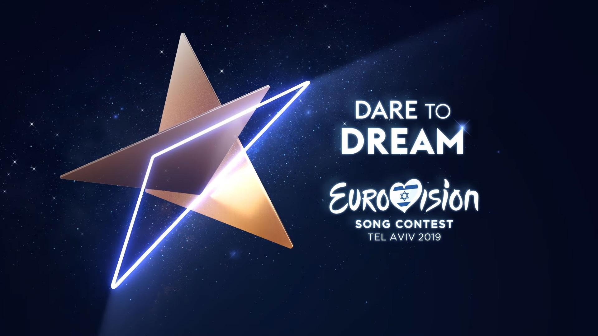 Eurovision19